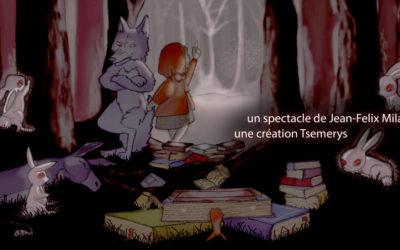 La vérité sur les contes de fées